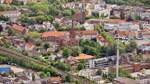 Gotteshaus bekommt neues Dach