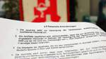 Ärger über Regelungswut im Landkreis Osterholz