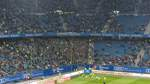 Pfefferspray und Messer bei Werder-Ultras gefunden