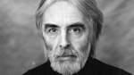 Golden Globe: Haneke und Waltz triumphieren