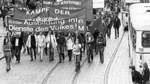 Universität Bremen: Die Uni, die anders sein wollte
