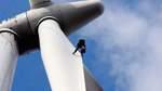 Bremer Firma setzt auf Windkraft an Land