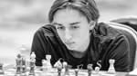 Daniil Dubov und die stärkste Liga der Welt