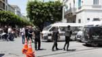 Selbstmordanschläge erschüttern Tunis