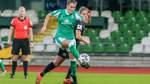 Werders Fußballerinnen kassieren 0:5-Niederlage