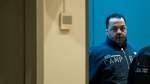 Zeuge erhebt Vorwürfe gegen Klinikum Oldenburg