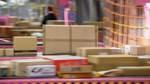 Diebe erbeuten Pakete im Wert von 200.000 Euro in Bremen