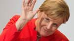 Wenn Merkel nur noch der Tod gewünscht wird
