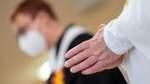 Bremer Gemeinden sagen Gottesdienste ab