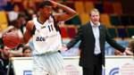 Bremerhaven startet mit Heimspiel ins Halbfinale