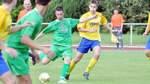 Talentschmiede für das Oberliga-Team