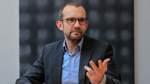 Röwekamp: CDU muss sich moderner aufstellen