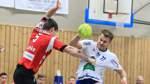 Finanzielle Entlastung für Bremer Handballvereine
