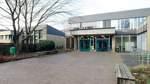 Gansberg-Schule soll bleiben