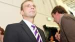 Thomas Röwekamp als CDU-Chef bestätigt