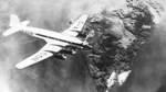 Wie ein Bremer Flugzeug Geschichte schrieb