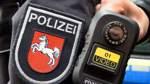 Experten kritisieren neues Polizeigesetz