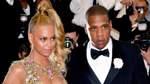 Beyoncé und Jay-Z feiern eine Versöhnung mit Hindernissen