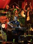 Peter Maffay Unplugged in der ÖVB Arena