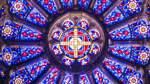 Kirchen verlieren laut Studie bis 2060 Hälfte ihrer Mitglieder