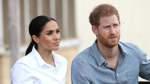 Prinz Harry: Das war absolut überwältigend