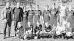 Neue Trikots für die Fußballer der JSG Steden Hambergen