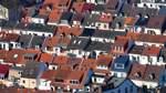 Bremen schlägt München