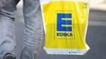 Danke Aldi, dass du nicht Edeka bist