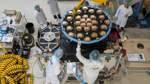 Überdurchschnittlich oft Leiharbeit in Bremer Luft- und Raumfahrt