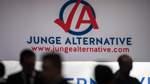 AfD-Spitze distanziert sich von Rechtsradikalen in der Parteijugend