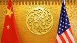 US-Strafzölle in Kraft getreten - China übt Vergeltung