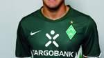 Werder II siegt im Testspiel