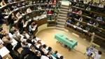 Frauenanteil bei Professoren steigt auf 18 Prozent