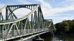 Experte: Auch deutsche Brücken verrotten gefährlich
