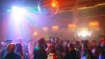 Junger Bremer will Tanzverbot abschaffen