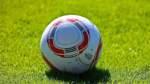 """Neuer Ball """"Torfabrik"""" feiert Premiere"""