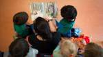 Bildungsbehörde: Angehörige sollen Aktenberg abarbeiten