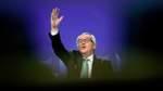 Für den EU-Kommissionspräsidenten bleibt noch viel zu tun