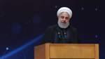 Iran steigt teilweise aus Atomabkommen aus und setzt Partnern Frist