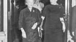 Biografie über Bremer Senatorin veröffentlicht
