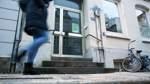 Angreifer beschädigen Hamburger Wohnhaus von Olaf Scholz