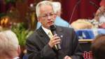 Kreishaushalt 2011 macht Politiker ratlos