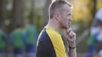 SV Atlas Delmenhorst trennt sich von Trainer Olaf Blancke