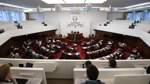 Neue Bürgerschaft sprengt Budget
