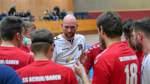 Für die SG Achim/Baden II geht's in der Relegation weiter