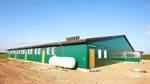 Dorffrieden in Bollen trotz Biogasanlage gewahrt