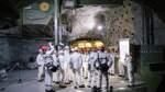 Atommüll soll aus Asse geborgen werden