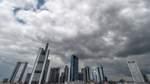"""Bundesweite Steuer-Razzia wegen """"Panama Papers"""""""