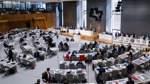 Wahlkreise in Niedersachsen werden neu gemischt