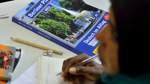 Deutsch-Kurse für Migranten: Anteil erfolgreicher Absolventen sinkt